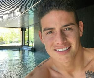 james, rodriguez, and james rodriguez image
