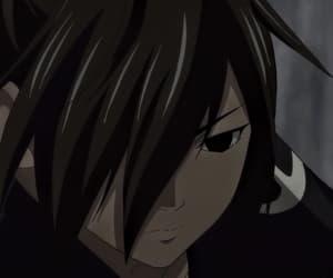 anime, anime boy, and hyakkimaru image