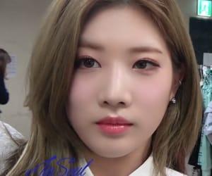 asian, odd eye circle, and kim lip lq image