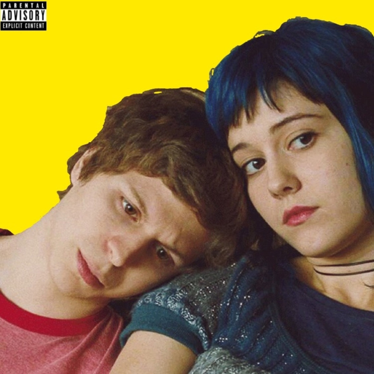 Image Result For Ramona Flowers On We Heart It