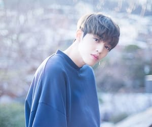 korean, kpop, and s.coups image