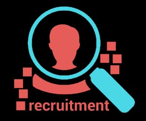 recruitment, companies, and consultants image