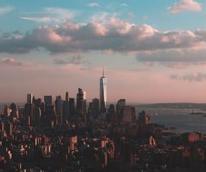 nyc new york image