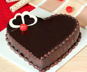 cake shop in adampur, cake delivery in adampur, and send cake to adampur image