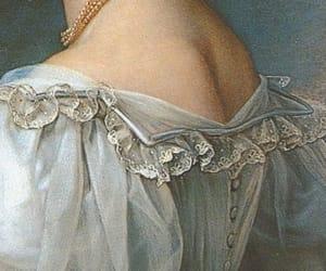 art, fashion, and fashion detail image