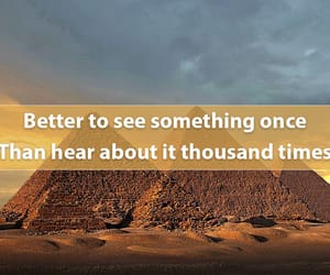 quote, tourism, and travel quote image