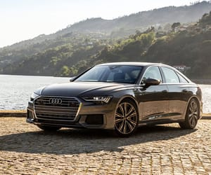 audi, 2019, and audiengines image