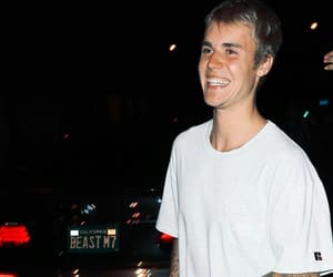 JB, outfit, and style image