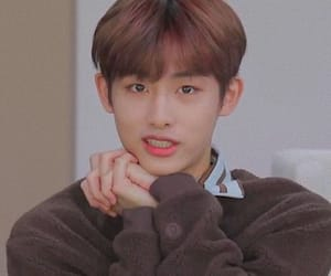 winwin, icon, and kpop image