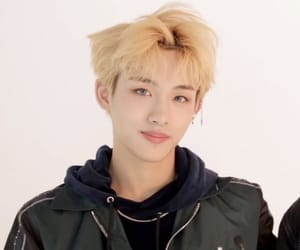 kpop, winwin, and wayv image