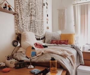 dorm room image