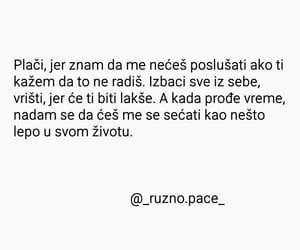 suze, život, and instagram image