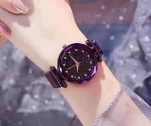 mor and purple image