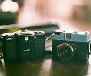 camera, vintage, and indie image