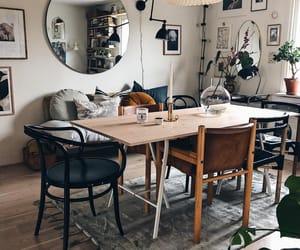 interiors image