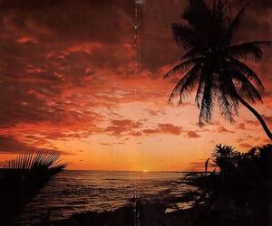 alternative, beach, and soft image