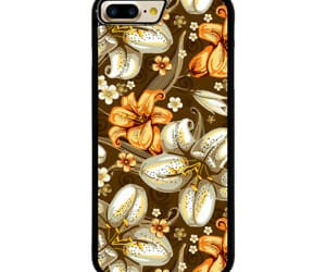 ebay, trend, and iphone case image