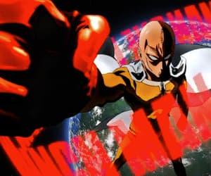 anime, anime 2019, and gif image