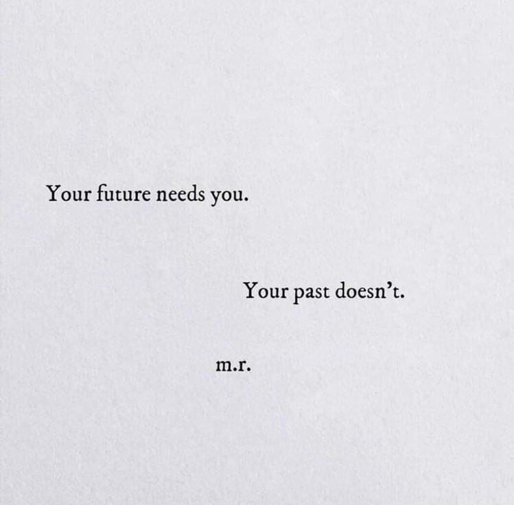 quotes, words, and future image
