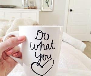 cup, random, and taza image