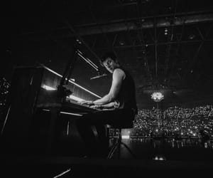 shawn mendes, Birmingham, and shawn image