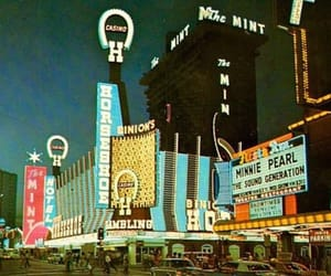 70s and vegas image