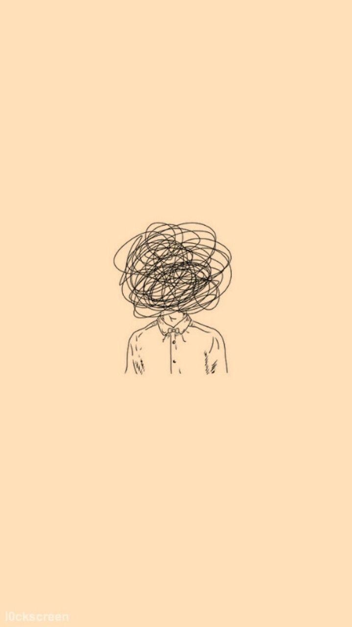 Image About Art In Desenhos By Luiza Reis On We Heart It