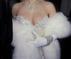 diamonds and fashion image
