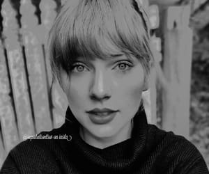 Effects, Swift, and Taylor Swift image