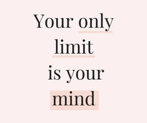 quotes, motivation, and mind image