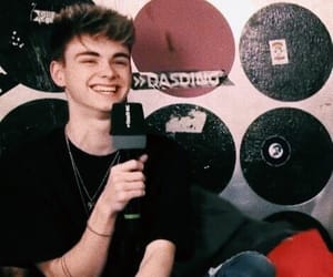 Image by why don't we_limelights 💞😍