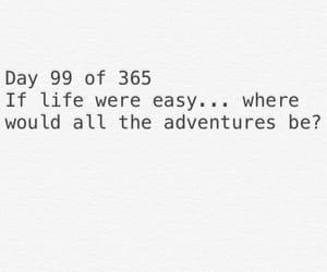 adventure, dreams, and Easy image