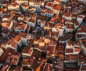 above, amazing, and architecture image