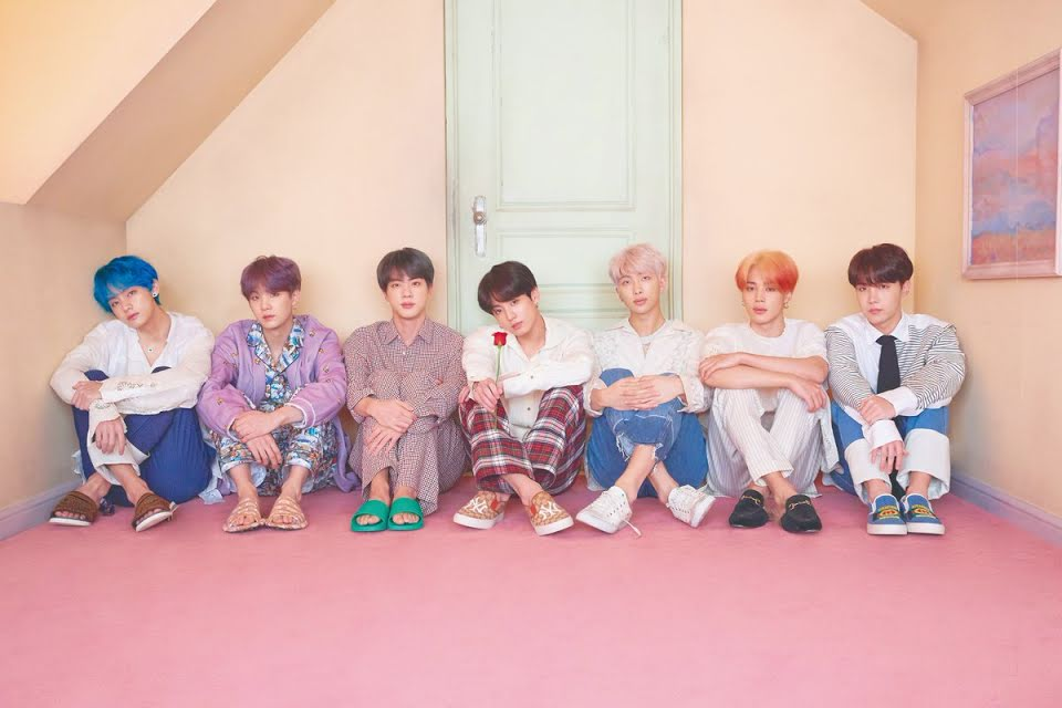 article, bts, and bighitent image
