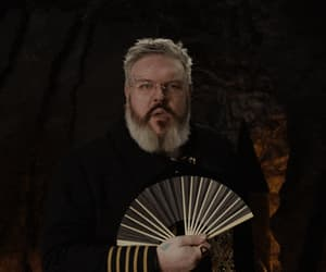 gif and game of thrones image