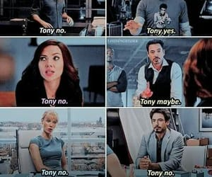 Avengers, divertido, and funny image