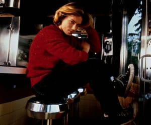 my own private idaho, river phoenix, and stand by me image