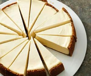 food, cake, and dessert image