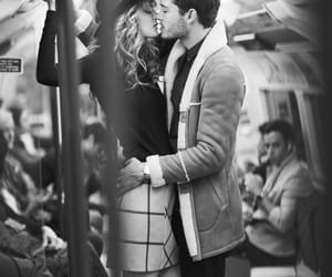 Francisco Lachowski and Jessiann Gravel Beland image