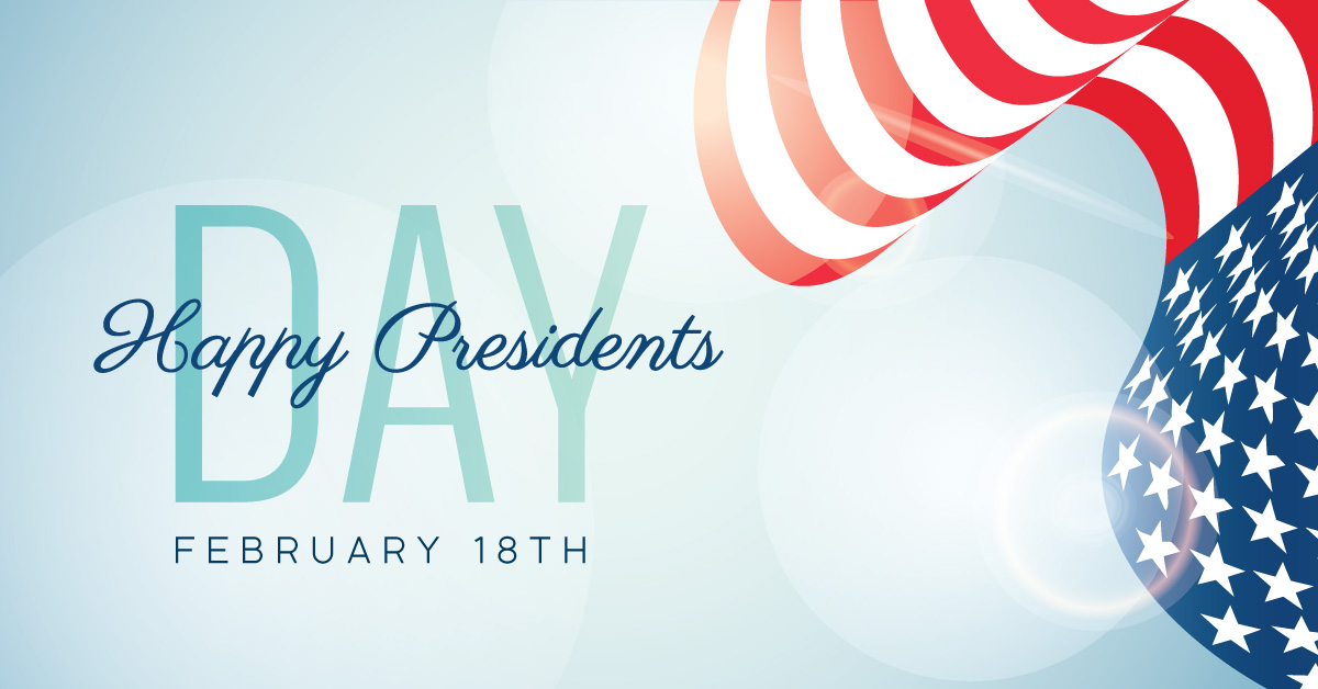 Presidents Day 2020 Calendar.When Is Presidents Day 2020 On We Heart It