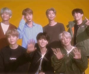 bts, bts icon, and jimin image