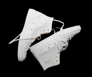 converse, edit, and help image