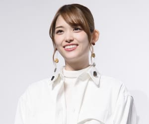 girl, japan, and かわいい image