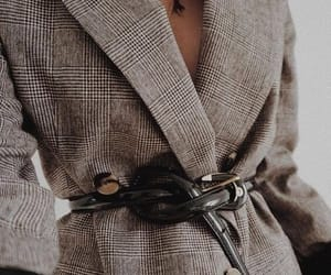 blazer image