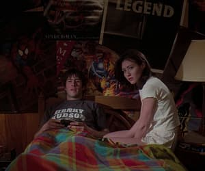 1995, mallrats, and kevin smith image