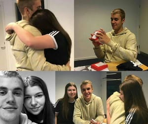 goals, justin bieber, and cute image