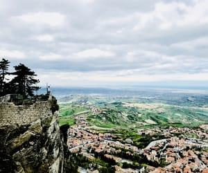 adventure, explore, and san marino image