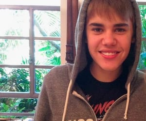 icons, justin bieber, and lq image