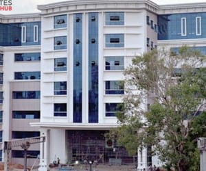 mmc, madras medical college, and mmc cut off image
