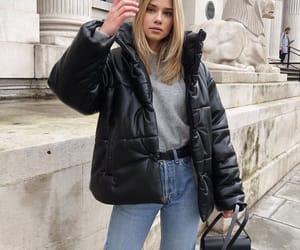 fashion, inspo, and street image